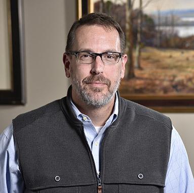 Phillip McAfee
