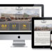 Blackwater Resources launches new responsive website